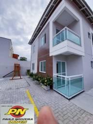 Lindos Apartamentos prontos para morar no centro do Parque Dom pedro!!!