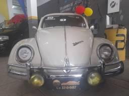Fusca Motor 1600 2P Gasolina R$15.900 A Vista