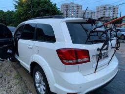 Oportunidade -Fiat Freemont