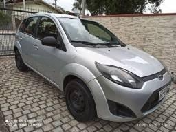 Vende-se Lindo Ford Fiesta