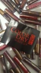 Batons Calor Dry Pro
