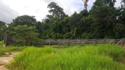 Crédito rural para quem quer ter sua própria terra parcelamento próprio da loja