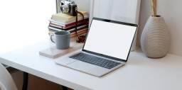 Web Site - Faça um orçamento