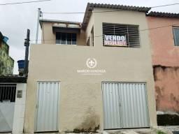 A casa que você procura no bairro de Prazeres!