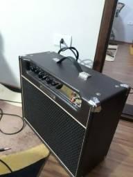 Amplificador Acedo 290