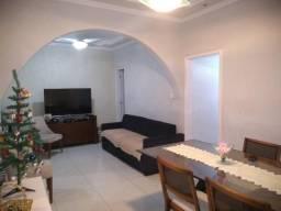 (Matheus) Casa na Boca do Rio. Imóvel lindo !!
