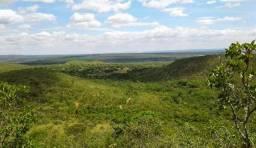 Reserva ambiental a venda
