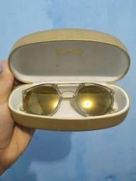 Óculos euros original