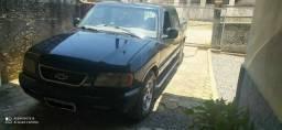 Chevrolet S10 98