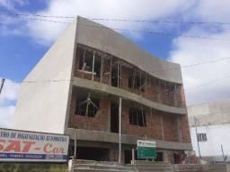 Construção e reformas e projetos