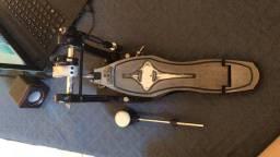 Pedal Mapex Falcon Direct Driver