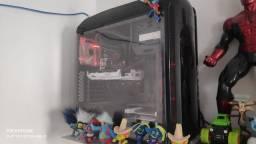 PC GAMER INTEL I5 9600K