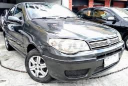 Fiat Palio Completa 2008