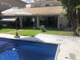 Aluguel Casa Quintas do Lago por R$ 6.500