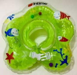 Boia de criança para Piscina Inflável para Bebê