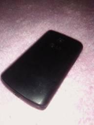 LG mini (leia a descrição)