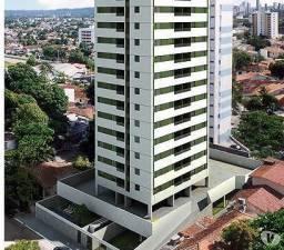 Título do anúncio: RM5.20-Villareal no Prado com 3 quartos (1 suíte), andar alto, 1 vaga-61m²