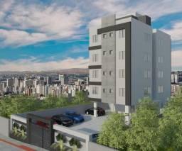 Excelente apartamento 2 quartos, suíte Bairro Castelo!!!
