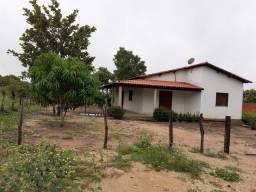 Vendo casa cidade de Parnarama-bairro:chapadao