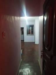 Título do anúncio: Aluguel Sala 2 quartos Praça Seca