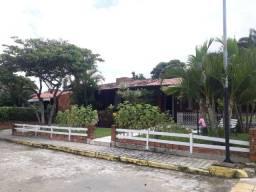 Casa de condomínio em Gravatá/PE, ref: 2511