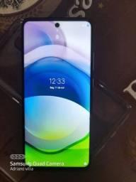 Título do anúncio: Moto G 5G 128 GB RAM 6