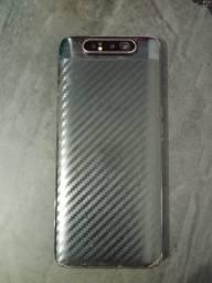 Samsung A80 128gb 8 de ram