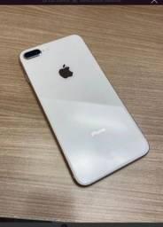 Título do anúncio: iPhone 8 Plus 256g