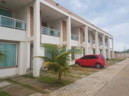 Casa com 3 dormitórios à venda, 90 m² por R$ 330.000,00 - Porto das Dunas - Aquiraz/CE