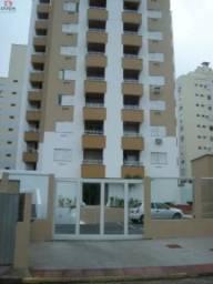 Apartamento para alugar com 2 dormitórios em Trindade, Florianópolis cod:5446