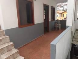 Casa para alugar com 3 dormitórios em Antônio dias, Ouro preto cod:6029