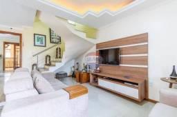 Casa com 5 dormitórios à venda, 320 m² por R$ 1.000.000,00 - Vila Imbuhy - Cachoeirinha/RS