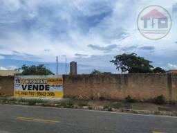 Área à venda, 2300 m² por R$ 1.500.000,00 - Nova Marabá - Marabá/PA