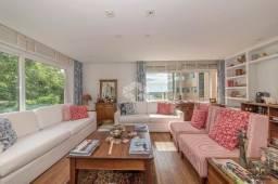 Apartamento à venda com 3 dormitórios em Moinhos de vento, Porto alegre cod:9926979