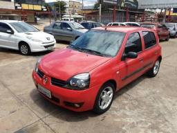 CLIO 2010/2010 1.0 CAMPUS 16V FLEX 4P MANUAL