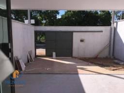 Casa com 3 dormitórios à venda por R$ 330.000 - Plano Diretor Sul - Palmas/TO
