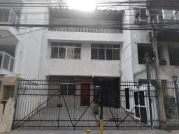Casa para alugar com 3 dormitórios em Tijuca, Rio de janeiro cod:2800