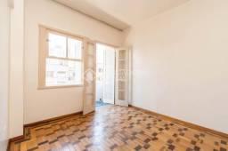 Apartamento para alugar com 1 dormitórios em Centro histórico, Porto alegre cod:329591