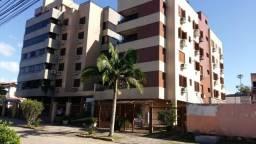 Apartamento à venda com 2 dormitórios em Jardim lindóia, Porto alegre cod:VOB3734