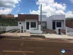 CASA - bairro - ALVORADA