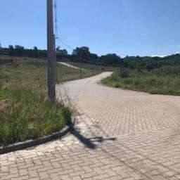Terreno - Bairro São Ciro