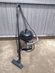 Título do anúncio: aspirador de pó e água