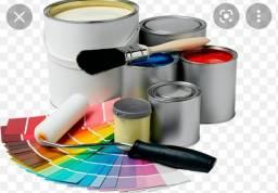 Título do anúncio: Pintor Profissional