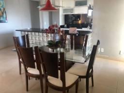 Título do anúncio: Apartamento 02 quartos 72 m2 ja alugado, ótima liquidez