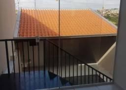 Título do anúncio: Casa Jardim Leblon / Fernanda