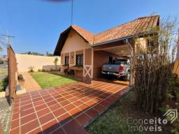 Título do anúncio: Residência - Bairro Neves