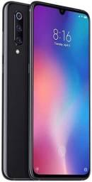 Xiaomi mi 9 128GB 6GB de RAM cor Black