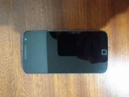 Título do anúncio: Motorola Moto G4 Plus - Não funcionando - Em até 12x sem juros no cartão