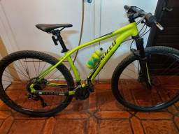 Título do anúncio: Bike specialized