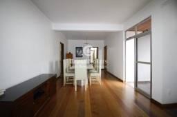 Título do anúncio: Apartamento à venda 4 quartos 1 suíte 2 vagas - Coração Eucarístico